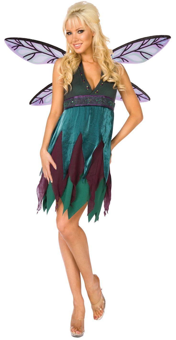 this midnight dragonfly adult costume adult costumes is just one of the great items like accessories costumes and party supplies at official costumes - Best Halloween Costumes Female