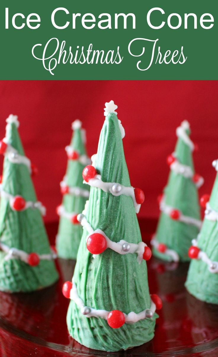 216 best Christmas Decor images on Pinterest