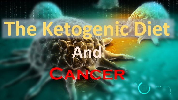 Dr. Mike explains how a ketogenic diet can prevent and even cure cancer by depriving cancer cells of glucose, which is their only  energy source.