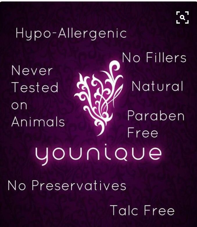 The best part about our product is that it isn't tested on animals!! #youniquemakeup #moodstruck #3dfiberlasges #younique