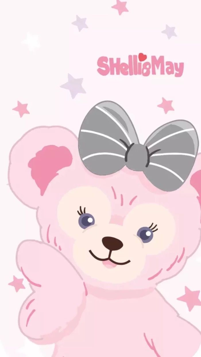 Wallpaper Sanrio おしゃれまとめの人気アイデア Pinterest Pankeaw