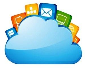 Get Free Cloud Storage