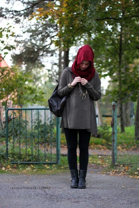 dora dalila hijab  http://arabarabarab.tumblr.com