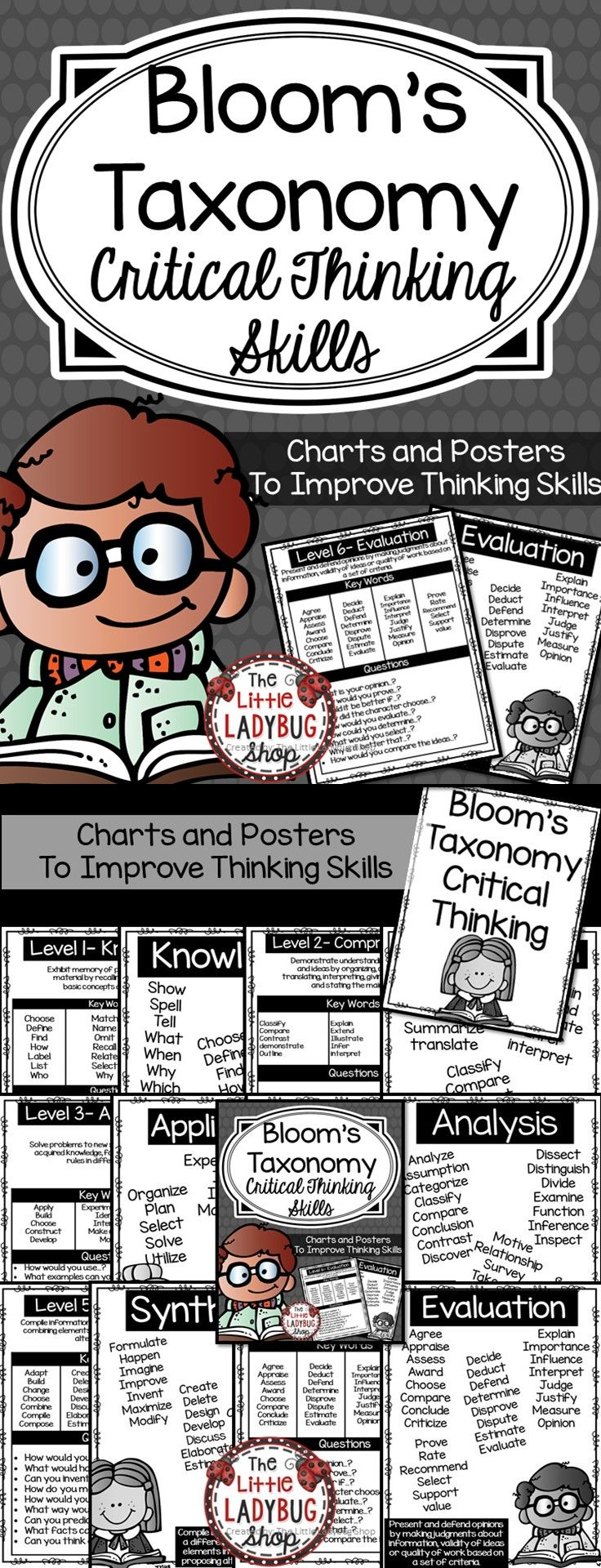 using critical thinking skills in the classroom Critical thinking and problem-solving angelo stresses the use of ongoing classroom developing critical thinking skills in adult.