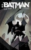 Batman T.9 : la relève
