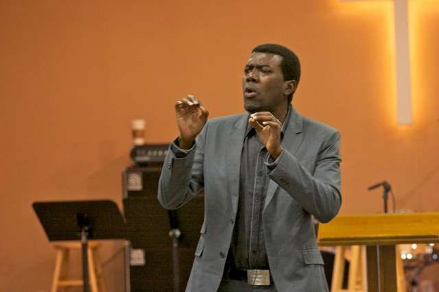 Reno Omokri Hits Lai Mohammed Over Ban On Shooting Nigerian Music Videos Abroad http://ift.tt/2uc7bd0
