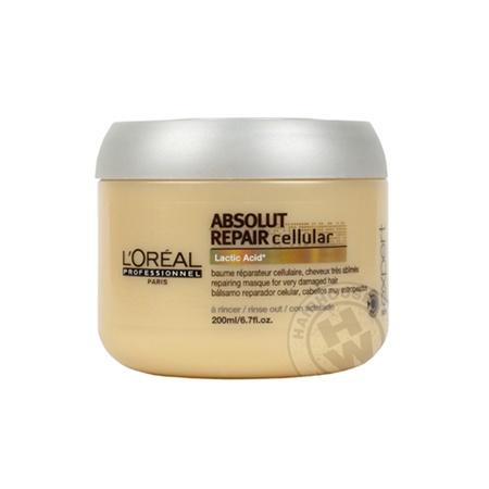 L'Oreal Series Expert Absolute Repair Cellular Masque