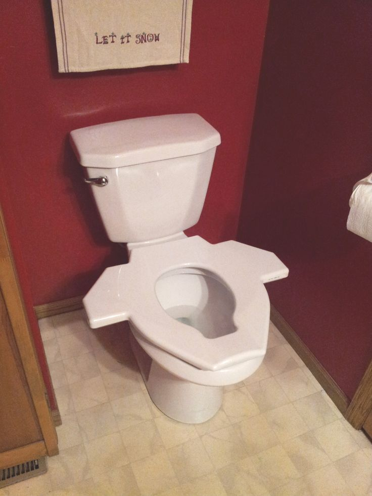 24 Best Images About Wingman Toilet Seat By Axs Wingman