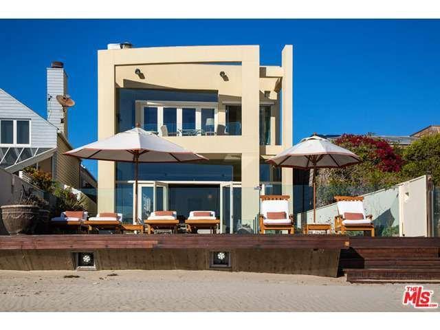 Mansion Global - 23754 Malibu Rd