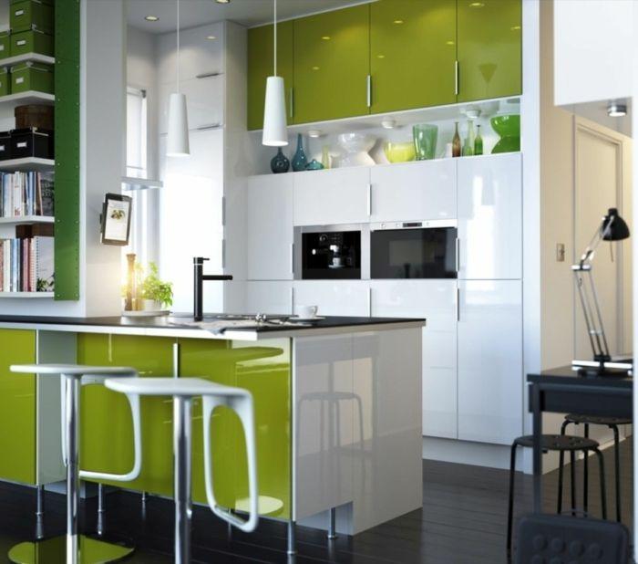 die besten 10+ grauer granit tische ideen auf pinterest   küchen