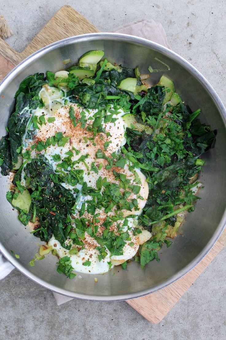 die besten 25 artischocken gesund ideen auf pinterest artischocken kochen artischocken salat. Black Bedroom Furniture Sets. Home Design Ideas