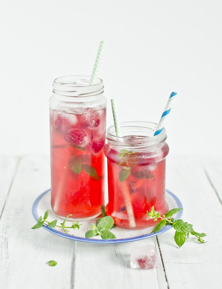 1000+ images about Drinks on Pinterest | Mojito, Lavender lemonade and ...