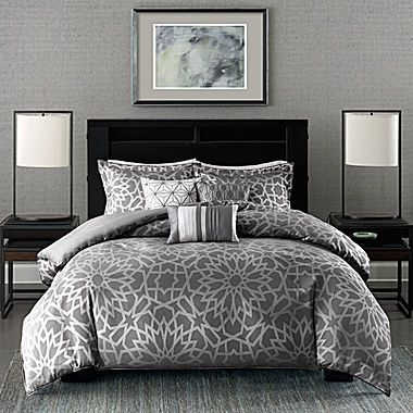 17 Best Ideas About Comforter Sets On Pinterest Bedding