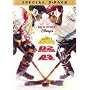 Amazon.com: The Mighty Ducks Three-Pack (The Mighty Ducks / D2: The Mighty Ducks / D3: The Mighty Ducks): Emilio Estevez, Joss Ackland, Kathryn Erbe, Jeffrey Nordling, Lane Smith, Heidi Kling, Josef Sommer, Joshua Jackson, Elden Henson, Shaun Weiss, M.C. Gainey, Matt Doherty, Robert Lieberman, Sam Weisman, Stephen Herek, C. Tad Devlin, Doug Claybourne, Jim Burnstein, Kenneth Johnson, Steven Brill: Movies & TV