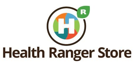 Health Ranger Store... lots of organic products..supplements.  Full disclosure on their lab & supply sources.  The blog is amazing... recipes, and reporting on health issues.