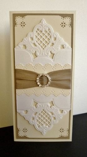 Coffee and Cream by sistersandie - Cards and Paper Crafts at Splitcoaststampers