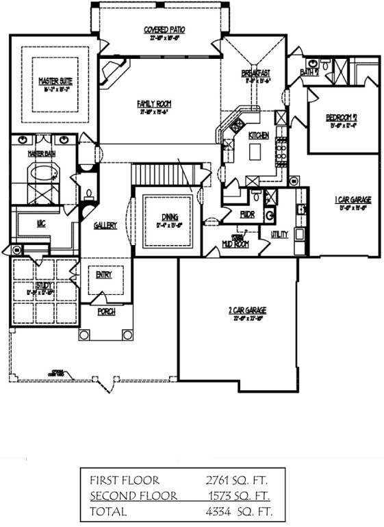17 Best Images About My Floor Plans On Pinterest House