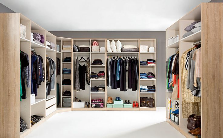 lay out of dressing room cupboards - Google Search