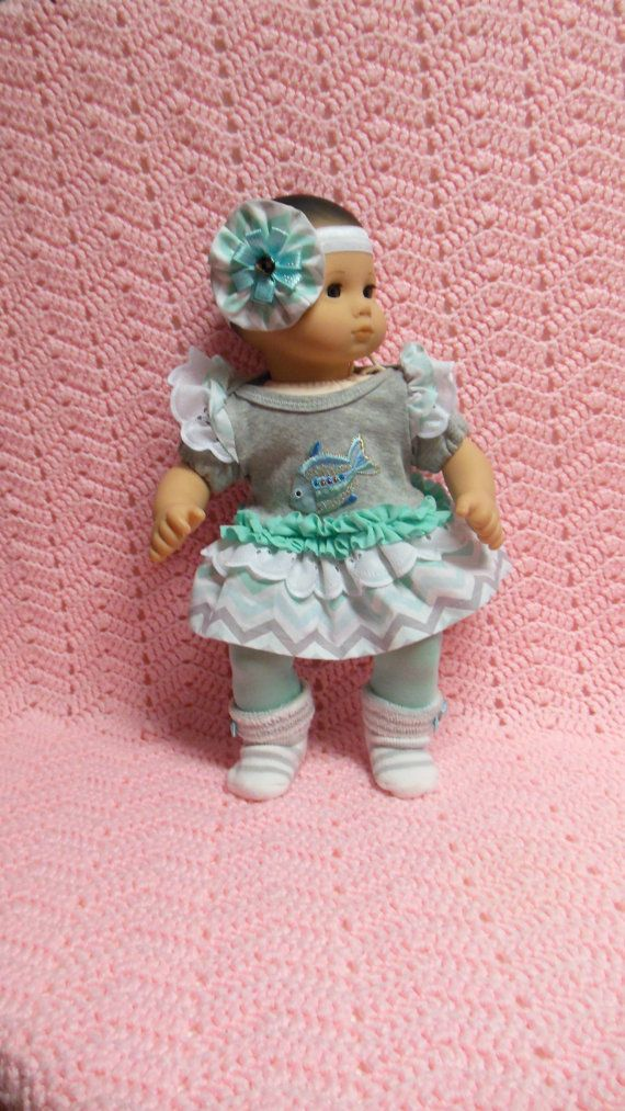 Rainbow Baby Shirt: Pin On A Doll's Life