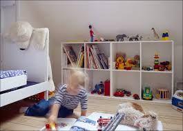 oppbevaring barnerom - Google-søk
