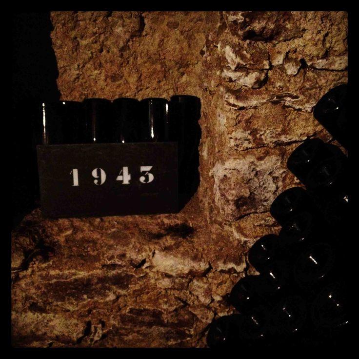 Les 155 meilleures images propos de champagne salon et for 1985 salon champagne