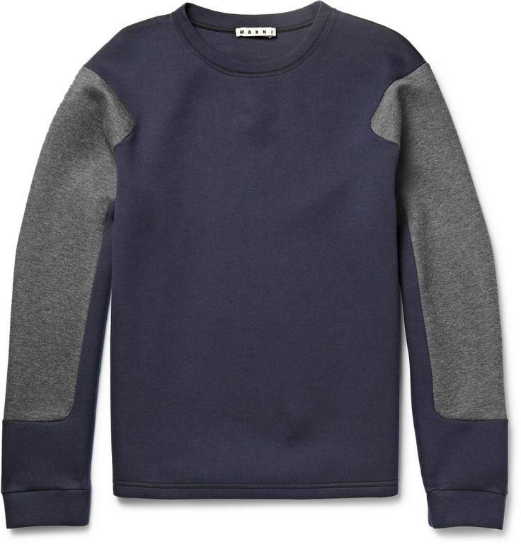 Best 25 Mens Sweatshirts Ideas On Pinterest Men S