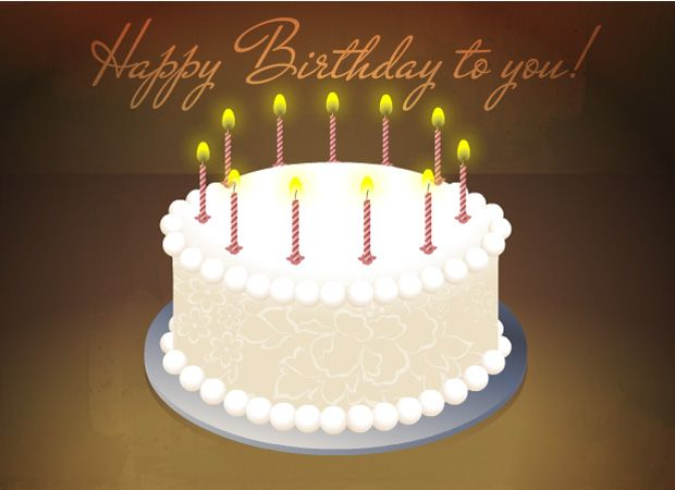 17 best ideas about Virtual Birthday Cards – Virtual Cards Birthday
