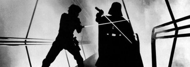 Star Wars saga: I nuovi film del franchise non aderiranno ad....