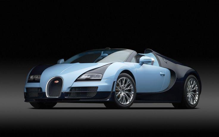 bugatti_veyron_grand_sport_vitesse_legend_jean_pierre_wimille_2013-wide