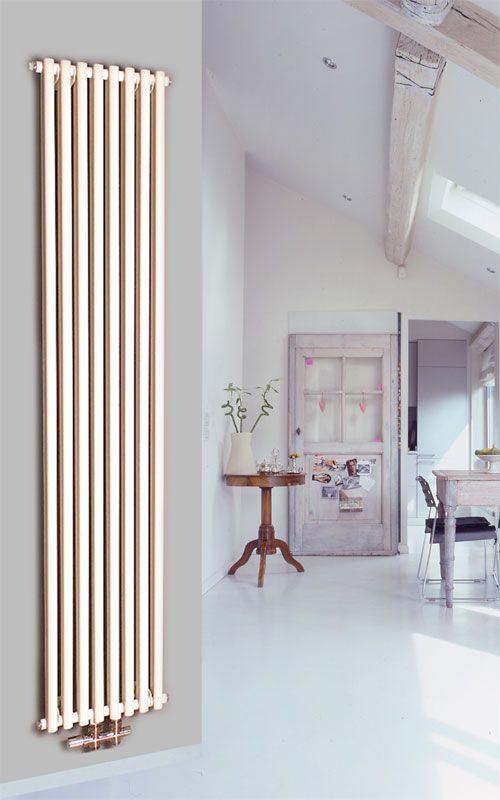 Grzejnik dekoracyjny - Laurens - Laurens Vertical