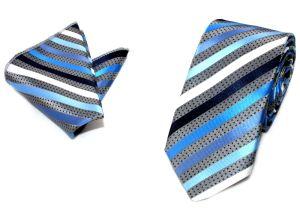 Milano Kravat   Mendil 17334 Milano Kravat + Mendil 17339 #ekoldüğmesi #koldüğmesi #cufflinks #alisveris #erkekmodası #kadınmodası #mensfashion #womensfashion #menstyle #womenstyle #woman #man #style #taki #stil #giyim #tarz #moda #life #aksesuar #shopping #gift #fashion #fashioninsta #kravat #tie #mendil #handkerchief