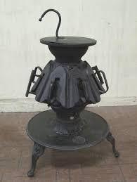 """Résultat de recherche d'images pour """"19th century ironing room"""""""