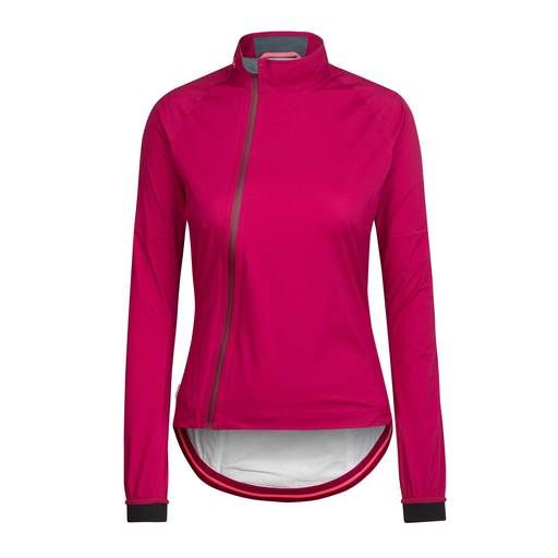 Women's Rain Jacket | Website Rapha