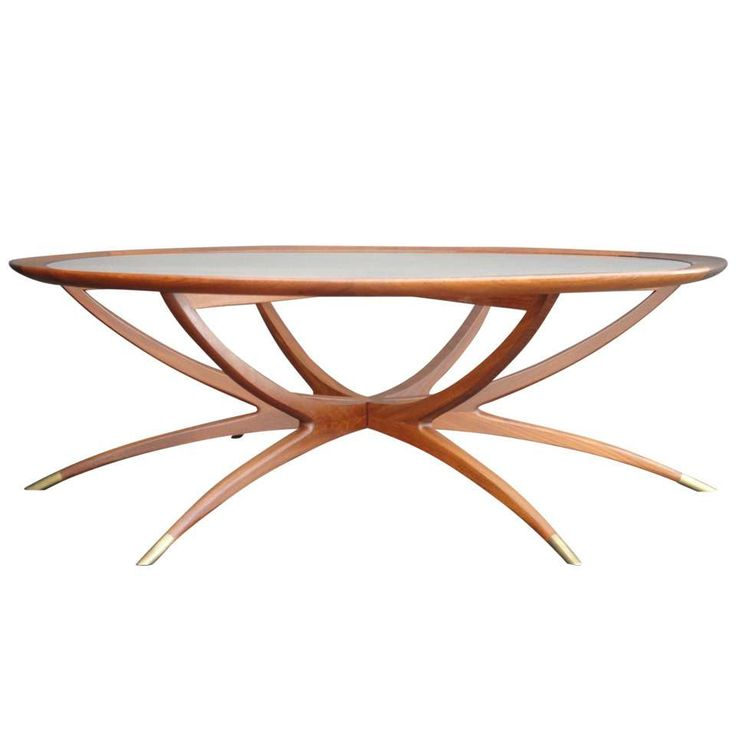 Folding Glass Top Coffee Table: Best 25+ Folding Coffee Table Ideas That You Will Like On