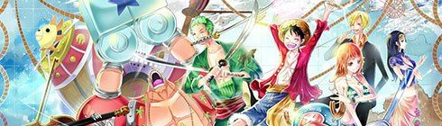 One Piece Online – Best Pirate RPG Manga Game #pinball #games http://game.remmont.com/one-piece-online-best-pirate-rpg-manga-game-pinball-games/  My fortune is yours for the taking. but you'll have to find it first. I left everything I own in One Piece! -Gol D Roger The Great Age of Pirates has arrived. One day, at Banaro Island, the 2nd Division Captain of the Whitebeard Pirates Team, Ace, is dueling with Blackbeard, which secretly started one…