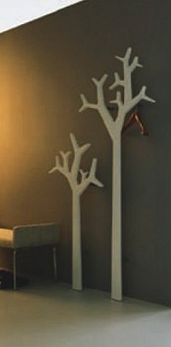 Tree wall 194 cm | Myran - Scandinavian Design