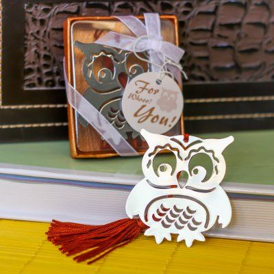 65 best owl themed baby shower images on pinterest biscuits baby owl bookmark negle Images