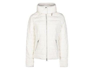 Luxusná bunda Armani Jeans brands4u.sk #armani #fashion