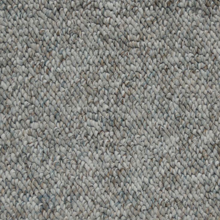 Beaulieu Carpet Nickel
