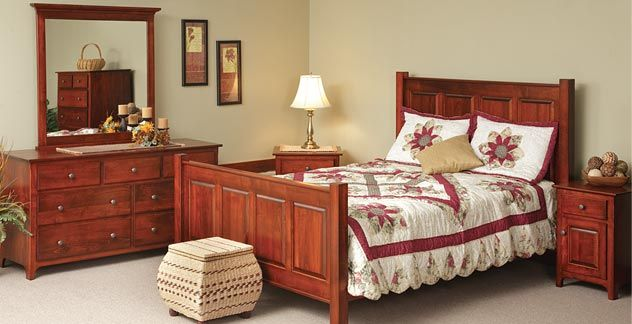 1000 Images About Amish Furniture Of Bristol On Pinterest Bristol Shaker Style And Storage Chest