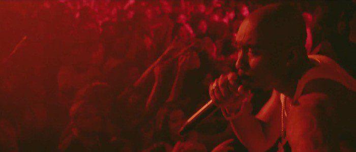 ##All Eyez on Me #MovieTrailers #Tupac Shakur Walks #theLine #SuperHeroAnimateMovies #shakur #trailer #tupac #walks