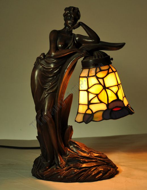 85 Best Tiffany Louis Comfort Tiffany Work Images On