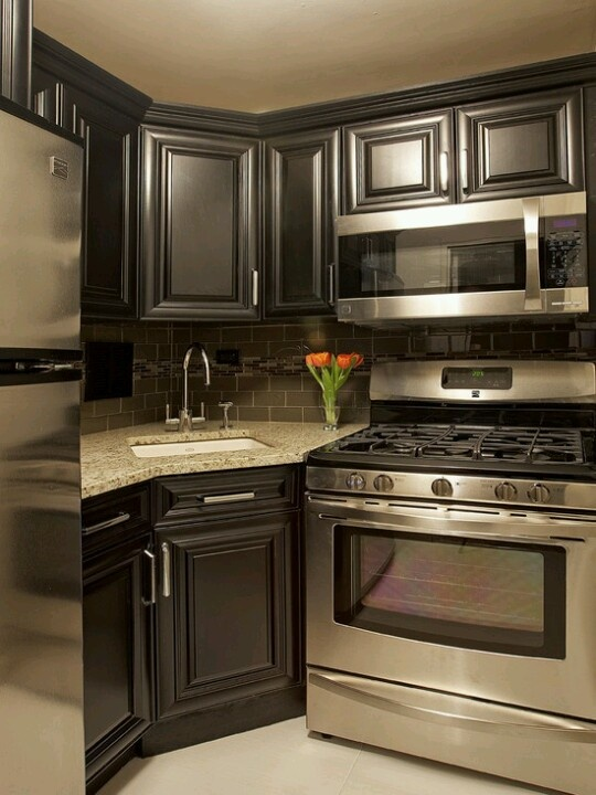 How Much To Do A Kitchen Remodel Set Photo Decorating Inspiration