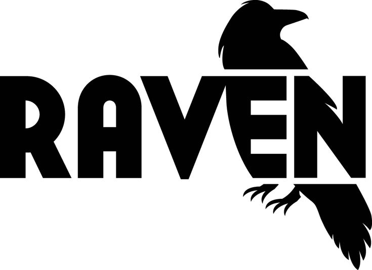 Raven Tools helps us stay on top of our SEO, PPC, & Social Media game.