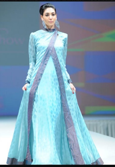 Beena Soni abaya/dress, #turquoise