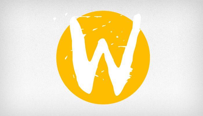Wayland Confirmed as Default for Ubuntu 17.10
