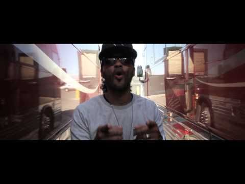 Group 1 Crew - Goin Down (Official Music Video) Most epic video! TobyMac, Jamie Grace, Chris August, Jason Castro, Capital Kings, Mr Talk Box, and more all together! From Winterjam ;)