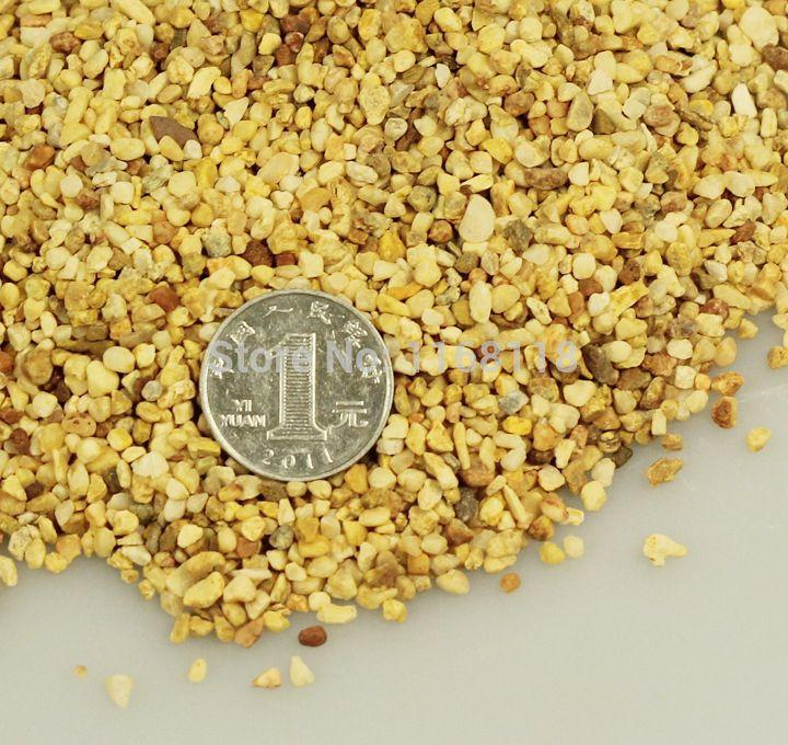 Золото речной песок камень озеленение аквариумных растений аквариум песчаное дно песок декорации гравий озеленение камень озеленение, принадлежащий категории и относящийся к на сайте AliExpress.com | Alibaba Group