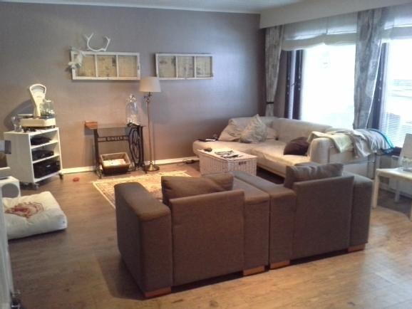 Myydään Rivitalo 4 huonetta - Kotka Otsola Talvikkitie 3 C 12 - Etuovi.com a87883