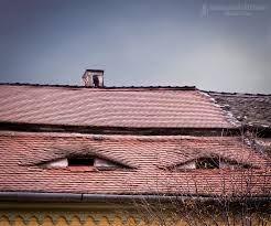 Imagini pentru str movilei sibiu